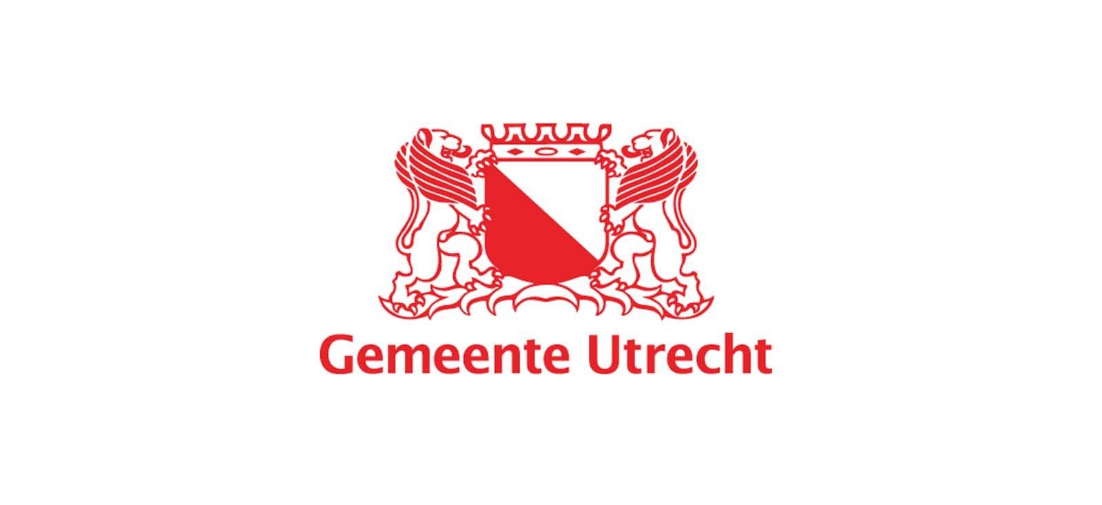 """Gemeente Utrecht: """"Wij komen met de Utrechtse Stookstandaard"""""""